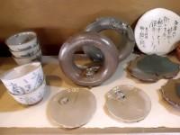 陶器について①